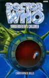 Doctor Who: Vanderdeken's Children