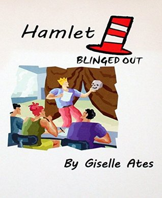 Hamlet Blinged Out!