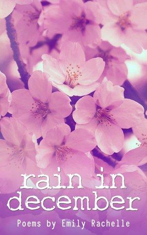 Rain In December