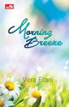 Morning Breeze by Viera Fitani
