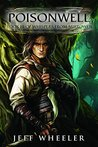 Poisonwell (Whispers from Mirrowen, #3)