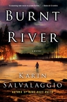 Burnt River (Macy Greeley, #2)