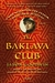 The Baklava Club (Yashim the Eunuch, #5)