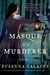 The Masque of a Murderer (L...