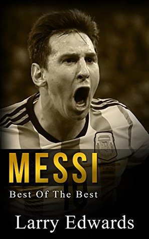 Messi: Best of The Best