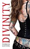 Divinity (The Divinity Series Book 1)