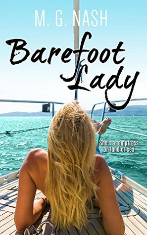 barefoot-lady-she-s-a-temptress-on-land-or-sea