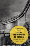 From Restoration to Reform: The British Isles 1660-1832
