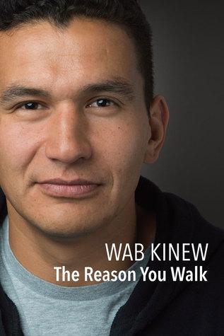 The Reason You Walk