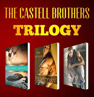 the-castell-brothers-trilogy-boxed-set