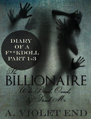 The Billionaire Who...
