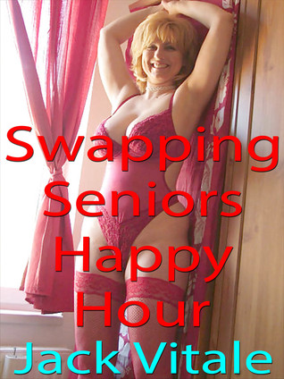 Swapping Seniors Happy Hour