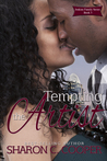 Tempting the Artist (Jenkins Family Series, #3)