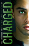 Charged (The Grounded Trilogy, #2)