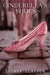 Cinderella's Shoes (Cindere...