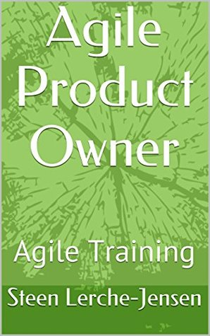 Agile Product Owner: Agile Training