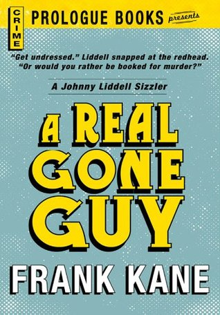 a-real-gone-guy-prologue-books