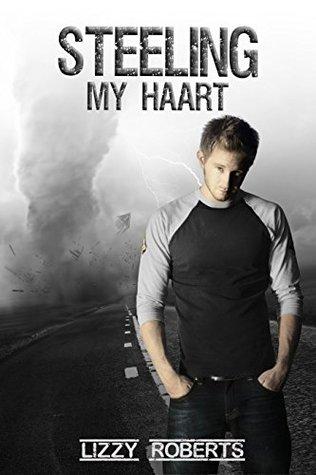 Steeling My Haart (Steeling Hearts #1)