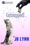 Catnapped! by J.B. Lynn