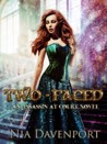 Two-Faced by Nia Davenport