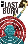 Last Born #2