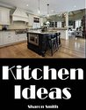 Kitchen: Ideas (Design Ideas)
