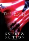 The Exile (Ryan Kealey, #4)
