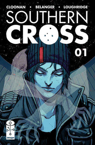 Southern Cross #1
