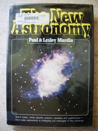 The New Astronomy,