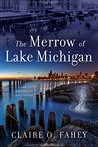 The Merrow of Lake Michigan by Claire Fahey
