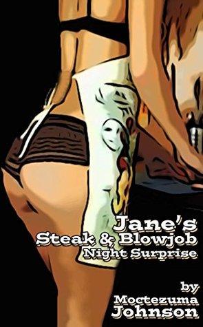 steakandblowjob porno fotos van de vagina