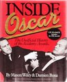Inside Oscar: The Unofficial History of the Academy Awards