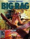 Big Rag (Colección El Muro, #16)
