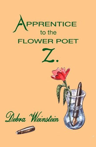 Apprentice to the Flower Poet Z.