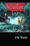The Shattered Crown (Legends of Ansu). by J.W. Webb