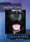 Laughter Lines by Sue Vincent
