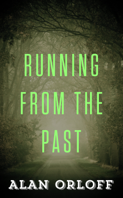 running-from-the-past