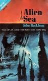 Alien Sea by John Rackham
