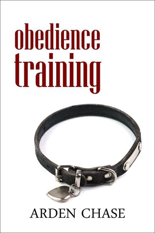 Obedience Training (Obedience Training #1)