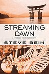 Streaming Dawn
