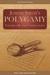 Joseph Smith's Polygamy: Toward a Better Understanding
