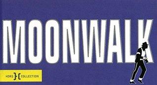 Moonwalk / Thriller