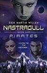 Pirates (Nastragull #1)