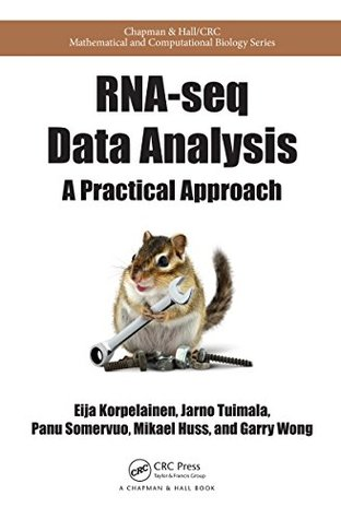 RNA-seq Data Analysis: A Practical Approach