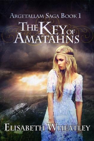the-key-of-amatahns