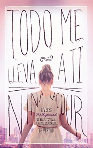 everything leads to you nina lacour epub download
