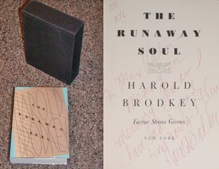 the-runaway-soul