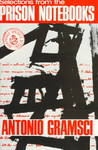Selections from the Prison Notebooks by Antonio Gramsci