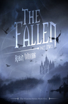 The Fallen: Part Two (The Watcher, #5)
