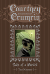 Tales of a Warlock (Courtney Crumrin, #7)